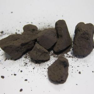 Morrelone - Natural Iron Oxide