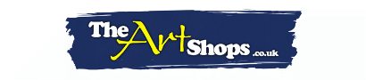 The Art Shop - Ilkley
